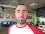 Realme 2 Pro 16MP portrait selfies - f/2.0, ISO 200, 1/33s - Oppo Realme 2 Pro review