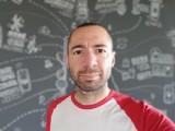 Realme 2 Pro 16MP portrait selfies - f/2.0, ISO 320, 1/33s - Oppo Realme 2 Pro review
