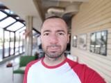 Realme 2 Pro 16MP portrait selfies - f/2.0, ISO 100, 1/100s - Oppo Realme 2 Pro review