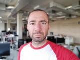 Realme 2 Pro 16MP portrait selfies - f/2.0, ISO 100, 1/50s - Oppo Realme 2 Pro review