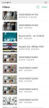 Videos - Oppo Realme 2 Pro review