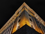 Night mode/Nightscape: R17 Pro - f/1.5, ISO 318, 1/1s - Oppo RX17 Pro review