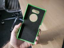 Razer Phone 2 Word Case - Razer Phone 2 hands-on review