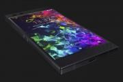 Razer Phone 2 in official renders - Razer Phone 2 review