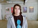 Realme U1 13MP portraits with effects - f/2.2, ISO 268, 1/33s - Realme U1 review