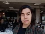 Realme U1 25MP selfies - f/2.0, ISO 121, 1/33s - Realme U1 review