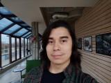Realme U1 25MP selfies - f/2.0, ISO 116, 1/33s - Realme U1 review