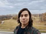 Realme U1 25MP selfies - f/2.0, ISO 120, 1/210s - Realme U1 review