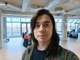 Realme U1 25MP selfies - f/2.0, ISO 431, 1/33s - Realme U1 review