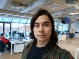 Realme U1 25MP selfies - f/2.0, ISO 247, 1/33s - Realme U1 review