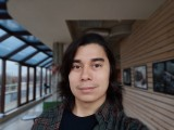Realme U1 8MP selfie portraits - f/2.0, ISO 162, 1/50s - Realme U1 review