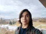Realme U1 8MP selfie portraits - f/2.0, ISO 122, 1/100s - Realme U1 review