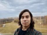 Realme U1 8MP selfie portraits - f/2.0, ISO 128, 1/210s - Realme U1 review