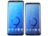 Samsung Galaxy S9 vs. S9+ - Samsung Galaxy S9 review