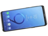 Samsung Galaxy S9 - Samsung Galaxy S9 review