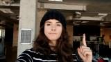 Position 1: Pixel 2 - Best phone cameras for selfie videos