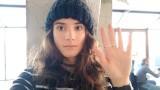 Position 5: vivo V7+ - Best phone cameras for selfie videos
