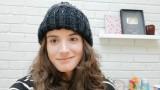 Same scene, bright light: Mate 10 Pro - Best phone cameras for selfie videos