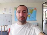 Sony Xperia XA2 Plus 8MP selfies - f/2.4, ISO 50, 1/30s - Sony Xperia XA2 Plus review