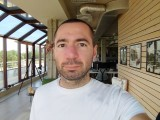 Sony Xperia XA2 Plus 8MP selfies - f/2.4, ISO 55, 1/120s - Sony Xperia XA2 Plus review