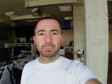 Sony Xperia XA2 Plus 8MP selfies - f/2.4, ISO 62, 1/120s - Sony Xperia XA2 Plus review