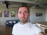 Sony Xperia XA2 Plus 8MP selfies - f/2.4, ISO 99, 1/30s - Sony Xperia XA2 Plus review