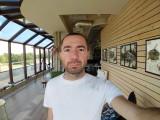 Sony Xperia XA2 Plus 8MP group selfies - f/2.4, ISO 50, 1/120s - Sony Xperia XA2 Plus review