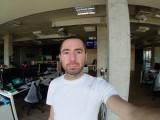 Sony Xperia XA2 Plus 8MP group selfies - f/2.4, ISO 64, 1/120s - Sony Xperia XA2 Plus review