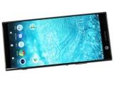 Sony Xperia XA2 Plus - Sony Xperia XA2 Plus review