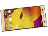 Sony Xperia XA2 Ultra - Sony Xperia XA2 Ultra review