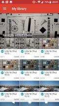 Video - Sony Xperia XA2 review