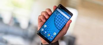 Mobile phone reviews - Sony - GSMArena com