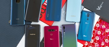Best and worst smartphone trends of 2018