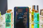 A dual camera with OIS and Dual Pixel AF - vivo NEX S and NEX A hands-on review