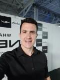 vivo NEX S selfie samples - f/2.0, ISO 500, 1/33s - vivo NEX S review