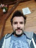 Selfie portrait samples - f/2.0, ISO 281, 1/33s - vivo NEX S review
