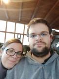 vivo NEX S selfie samples - f/2.0, ISO 687, 1/20s - vivo NEX S review