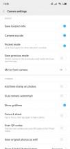 - Xiaomi Mi 8 Lite review