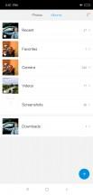 Gallery - Xiaomi Mi 8 SE review