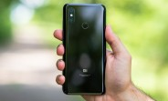 Xiaomi Mi 8 with 8 GB RAM launches on August 8 at 8 PM