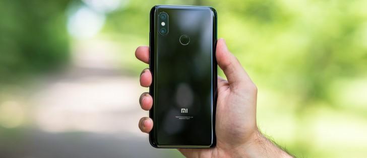 Xiaomi Mi 8 review: Alternatives, pros and cons, verdict
