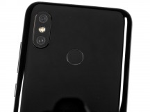 We've seen that camera somewhere - Xiaomi Mi 8 review