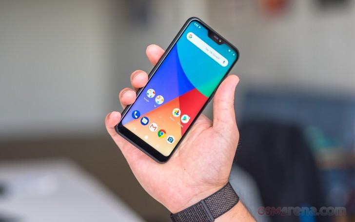 Xiaomi Mi A2 Lite review: Alternatives, pros and cons, verdict