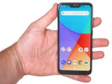 Xiaomi Mi A2 Lite - Xiaomi Mi A2 Lite review