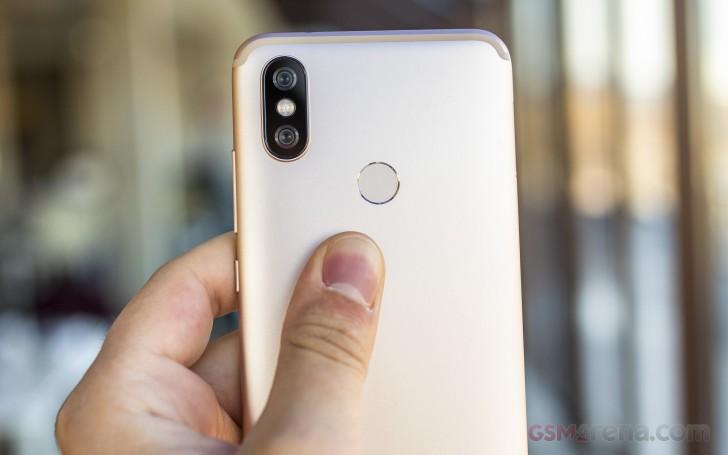 Xiaomi Mi A2 long-term review: Frustrations, niggles, annoyances