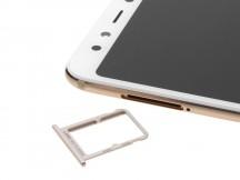 No more microSD - Xiaomi Mi A2 review