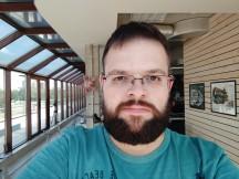 Mi Max 3 selfies - f/2.0, ISO 100, 1/164s - Xiaomi Mi Max 3 review
