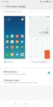 Full screen - Xiaomi Mi Max 3 review