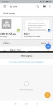 Split-screen - Xiaomi Mi Max 3 review