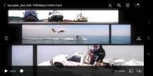 Video player - Xiaomi Mi Max 3 review